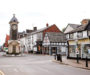 Why you must visit Rhayader   Historic market town in Wales