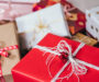 Lush Welsh gifts for Christmas | Indy Wales guide